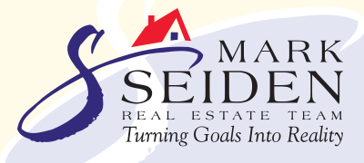 Mark Seiden Real Estate Team - Turning Goals Into Reality